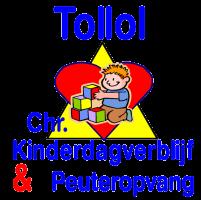 im_logo_2021